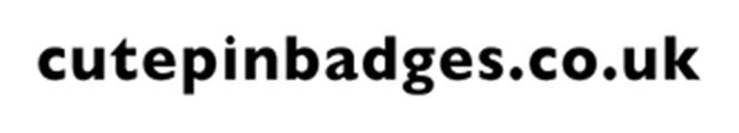 "<html><head><meta name=""google-site-verification"" content=""vaOG0lduksTMrfQaRWDai0THvmo9jwV9E5IPSlol17c"" />"